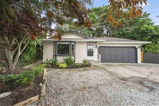 Photo 20: 23780 119B Avenue in Maple Ridge: Cottonwood MR House for sale : MLS®# R2395802