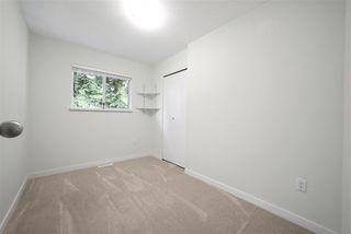 Photo 14: 23780 119B Avenue in Maple Ridge: Cottonwood MR House for sale : MLS®# R2395802