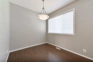 Photo 7: 75 3075 TRELLE Crescent in Edmonton: Zone 14 Townhouse for sale : MLS®# E4170714