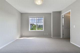 Photo 15: 75 3075 TRELLE Crescent in Edmonton: Zone 14 Townhouse for sale : MLS®# E4170714