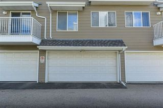 Photo 19: 75 3075 TRELLE Crescent in Edmonton: Zone 14 Townhouse for sale : MLS®# E4170714