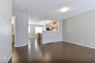 Photo 3: 75 3075 TRELLE Crescent in Edmonton: Zone 14 Townhouse for sale : MLS®# E4170714