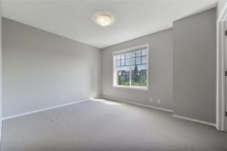 Photo 13: 75 3075 TRELLE Crescent in Edmonton: Zone 14 Townhouse for sale : MLS®# E4170714