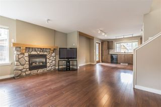 "Photo 5: 43517 RED HAWK Pass: Lindell Beach House for sale in ""THE COTTAGES AT CULTUS LAKE"" (Cultus Lake)  : MLS®# R2405364"