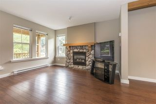 "Photo 6: 43517 RED HAWK Pass: Lindell Beach House for sale in ""THE COTTAGES AT CULTUS LAKE"" (Cultus Lake)  : MLS®# R2405364"