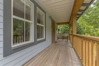 "Photo 2: 43517 RED HAWK Pass: Lindell Beach House for sale in ""THE COTTAGES AT CULTUS LAKE"" (Cultus Lake)  : MLS®# R2405364"