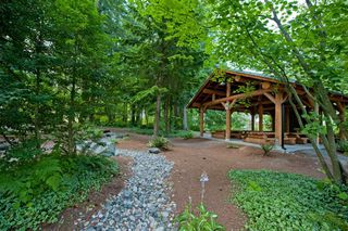 "Photo 17: 43517 RED HAWK Pass: Lindell Beach House for sale in ""THE COTTAGES AT CULTUS LAKE"" (Cultus Lake)  : MLS®# R2405364"