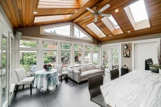 """Photo 10: 910 KENT Street in New Westminster: The Heights NW House for sale in """"Victory Heights"""" : MLS®# R2407320"""