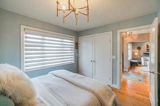 "Photo 17: 910 KENT Street in New Westminster: The Heights NW House for sale in ""Victory Heights"" : MLS®# R2407320"