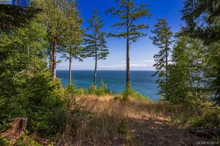 Photo 4: Lot 9 Lighthouse Point Rd in SHIRLEY: Sk Sheringham Pnt Land for sale (Sooke)  : MLS®# 826833