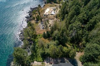 Photo 11: Lot 9 Lighthouse Point Rd in SHIRLEY: Sk Sheringham Pnt Land for sale (Sooke)  : MLS®# 826833
