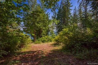 Photo 8: Lot 9 Lighthouse Point Rd in SHIRLEY: Sk Sheringham Pnt Land for sale (Sooke)  : MLS®# 826833