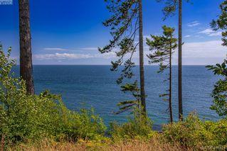 Photo 2: Lot 9 Lighthouse Point Rd in SHIRLEY: Sk Sheringham Pnt Land for sale (Sooke)  : MLS®# 826833