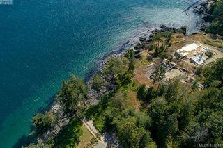 Photo 14: Lot 9 Lighthouse Point Rd in SHIRLEY: Sk Sheringham Pnt Land for sale (Sooke)  : MLS®# 826833