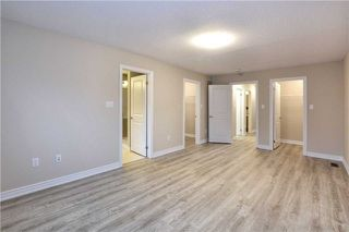 Photo 7: 47 Heaven Crescent in Milton: Ford House (2-Storey) for sale : MLS®# W4605651