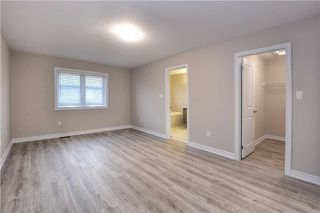 Photo 6: 47 Heaven Crescent in Milton: Ford House (2-Storey) for sale : MLS®# W4605651