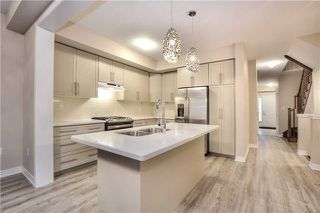 Photo 3: 47 Heaven Crescent in Milton: Ford House (2-Storey) for sale : MLS®# W4605651