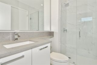 Photo 14: 408 1788 GILMORE AVENUE in Burnaby: Brentwood Park Condo for sale (Burnaby North)  : MLS®# R2416596