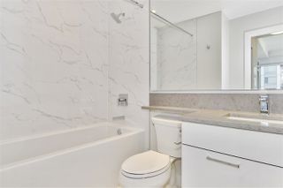 Photo 12: 408 1788 GILMORE AVENUE in Burnaby: Brentwood Park Condo for sale (Burnaby North)  : MLS®# R2416596