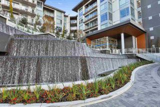 Photo 2: 408 1788 GILMORE AVENUE in Burnaby: Brentwood Park Condo for sale (Burnaby North)  : MLS®# R2416596