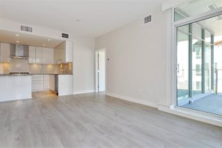 Photo 4: 408 1788 GILMORE AVENUE in Burnaby: Brentwood Park Condo for sale (Burnaby North)  : MLS®# R2416596