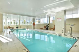 Photo 19: 408 1788 GILMORE AVENUE in Burnaby: Brentwood Park Condo for sale (Burnaby North)  : MLS®# R2416596