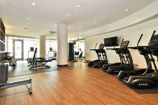 Photo 18: 408 1788 GILMORE AVENUE in Burnaby: Brentwood Park Condo for sale (Burnaby North)  : MLS®# R2416596