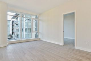 Photo 9: 408 1788 GILMORE AVENUE in Burnaby: Brentwood Park Condo for sale (Burnaby North)  : MLS®# R2416596