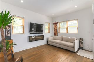 Photo 7: 255 N KOOTENAY Street in Vancouver: Hastings Sunrise House for sale (Vancouver East)  : MLS®# R2425740