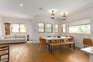 Photo 6: 255 N KOOTENAY Street in Vancouver: Hastings Sunrise House for sale (Vancouver East)  : MLS®# R2425740