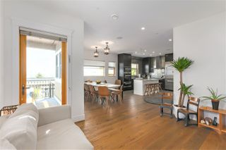 Photo 9: 255 N KOOTENAY Street in Vancouver: Hastings Sunrise House for sale (Vancouver East)  : MLS®# R2425740