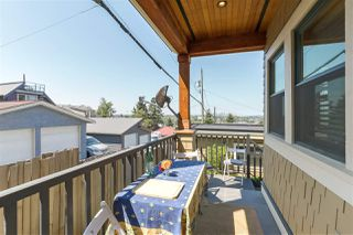 Photo 8: 255 N KOOTENAY Street in Vancouver: Hastings Sunrise House for sale (Vancouver East)  : MLS®# R2425740