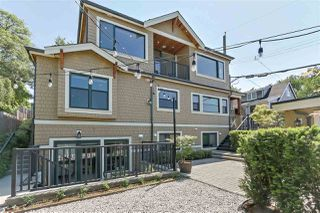 Photo 19: 255 N KOOTENAY Street in Vancouver: Hastings Sunrise House for sale (Vancouver East)  : MLS®# R2425740