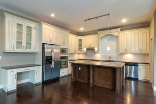 Photo 5: 1335 MARGUERITE Street in Coquitlam: Burke Mountain House for sale : MLS®# R2427340