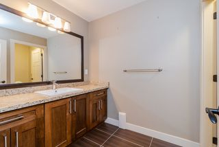 Photo 10: 1335 MARGUERITE Street in Coquitlam: Burke Mountain House for sale : MLS®# R2427340