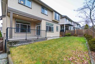 Photo 7: 1335 MARGUERITE Street in Coquitlam: Burke Mountain House for sale : MLS®# R2427340