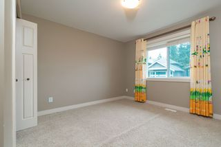 Photo 12: 1335 MARGUERITE Street in Coquitlam: Burke Mountain House for sale : MLS®# R2427340