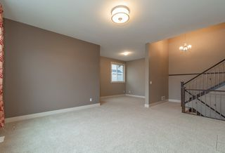 Photo 8: 1335 MARGUERITE Street in Coquitlam: Burke Mountain House for sale : MLS®# R2427340
