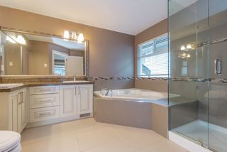 Photo 15: 1335 MARGUERITE Street in Coquitlam: Burke Mountain House for sale : MLS®# R2427340