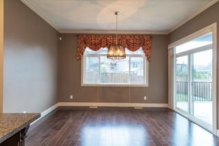 Photo 4: 1335 MARGUERITE Street in Coquitlam: Burke Mountain House for sale : MLS®# R2427340