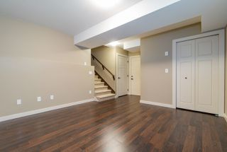 Photo 19: 1335 MARGUERITE Street in Coquitlam: Burke Mountain House for sale : MLS®# R2427340
