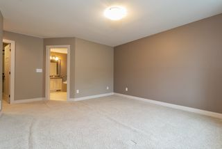Photo 14: 1335 MARGUERITE Street in Coquitlam: Burke Mountain House for sale : MLS®# R2427340