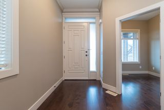 Photo 2: 1335 MARGUERITE Street in Coquitlam: Burke Mountain House for sale : MLS®# R2427340