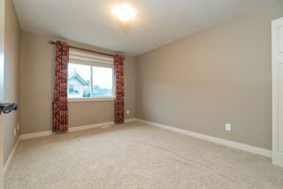 Photo 11: 1335 MARGUERITE Street in Coquitlam: Burke Mountain House for sale : MLS®# R2427340