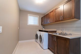 Photo 18: 1335 MARGUERITE Street in Coquitlam: Burke Mountain House for sale : MLS®# R2427340