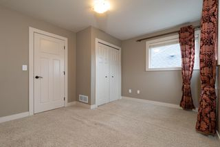 Photo 9: 1335 MARGUERITE Street in Coquitlam: Burke Mountain House for sale : MLS®# R2427340