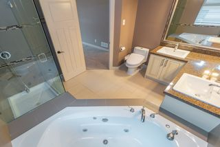Photo 16: 1335 MARGUERITE Street in Coquitlam: Burke Mountain House for sale : MLS®# R2427340