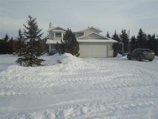 Photo 1: 12125 41 Avenue in Edmonton: Zone 55 Land Commercial for sale : MLS®# E4186952