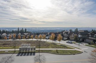 Photo 2: 3495 SHEFFIELD Avenue in Coquitlam: Burke Mountain House for sale : MLS®# R2435294
