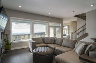 Photo 8: 3495 SHEFFIELD Avenue in Coquitlam: Burke Mountain House for sale : MLS®# R2435294